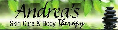 Andrea's Skin Care & Body Therapy